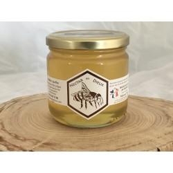 Miel d'acacia 500g