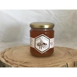 Miel de garrigues 250g