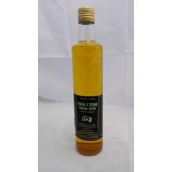 Huile d'olives 50cl
